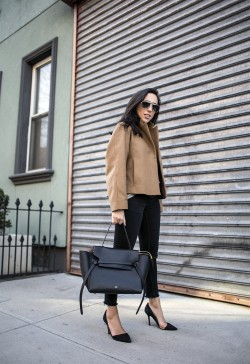 5_sania-claus-demina-outfit-new-york-city-williamsburg-2015-gina-tricot-filippa-jeans-zara-pumps-dagmar-jacket-celine-bag_3