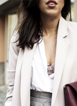 FW Stockholm outfit day 3