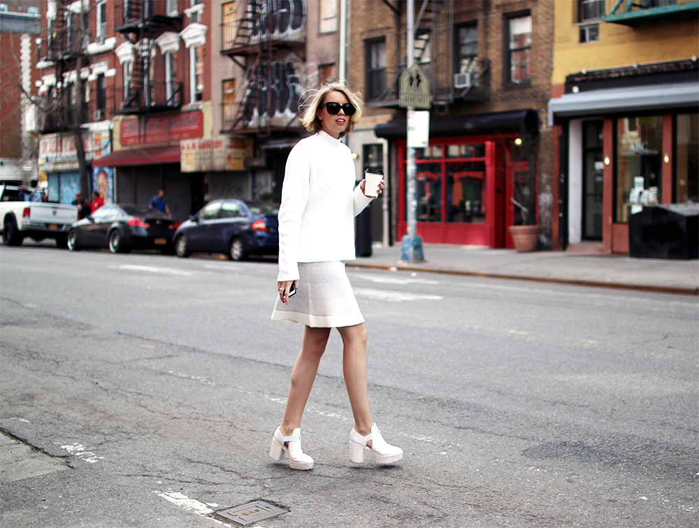 6_hanna-stefansson-new-york-city-outfit-white