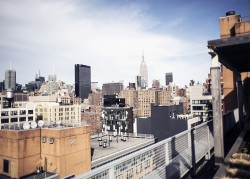 8_sania-claus-demina-new-york-city-rooftop-view-2015