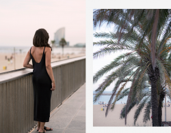 1_sania-claus-demina-barcelona-gina-tricot-dress-open-back-hotel-W-ATP-atelier-sandals-walk