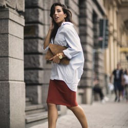 FW Stockholm outfit day 1
