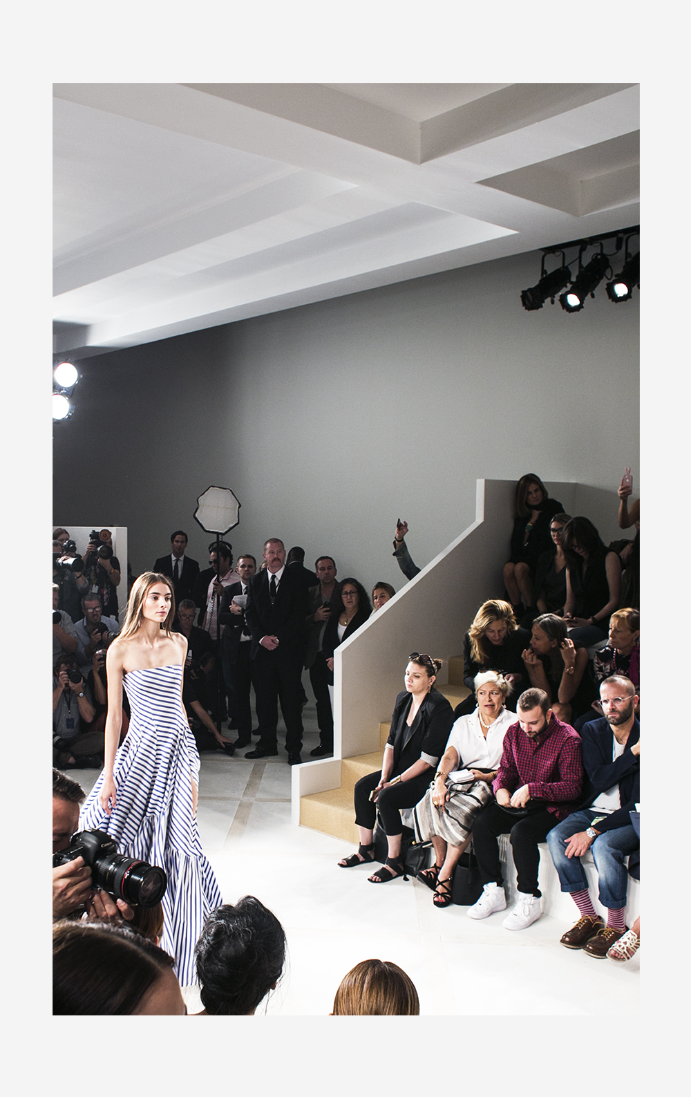 ralph lauren ss16 new york fashion week sania claus demina_1b