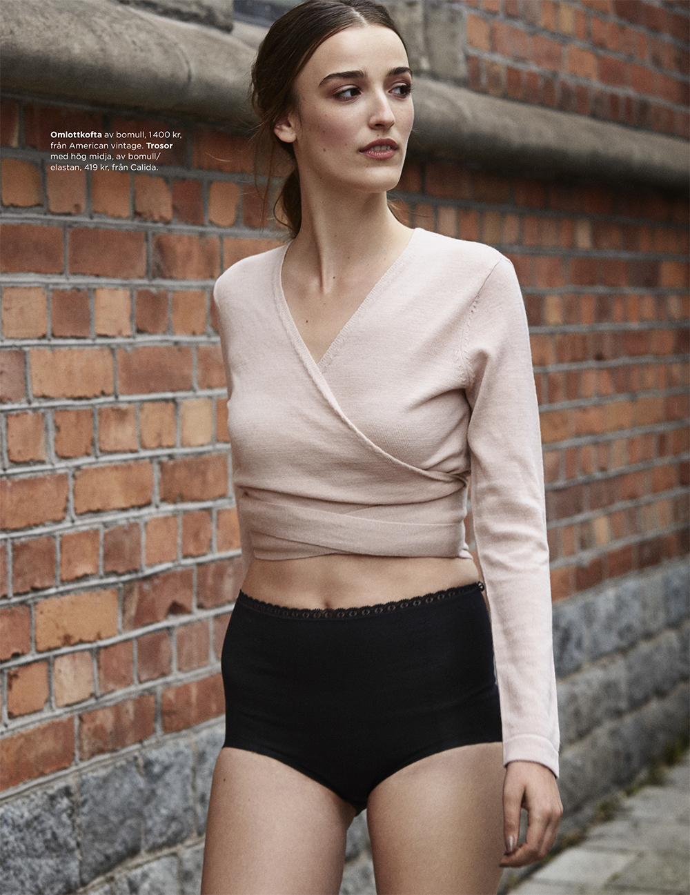 stylist sania claus demina editorial modejobb damernas varld mode 2015 mode lula o_5