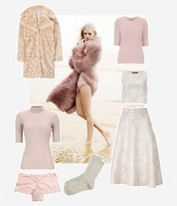 8 lovely winter pastel gift ideas gina tricot 2015