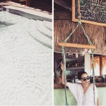 mexico isla de holbox 2015 sania claus demina highlight