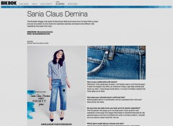sania claus demina highlights 2015_3
