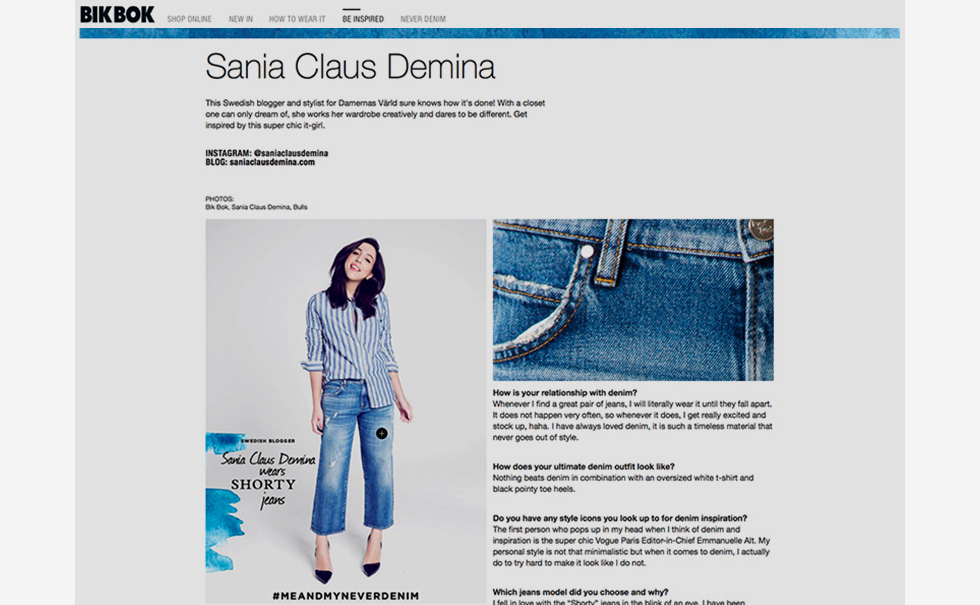 sania claus demina highlights 2015_3b