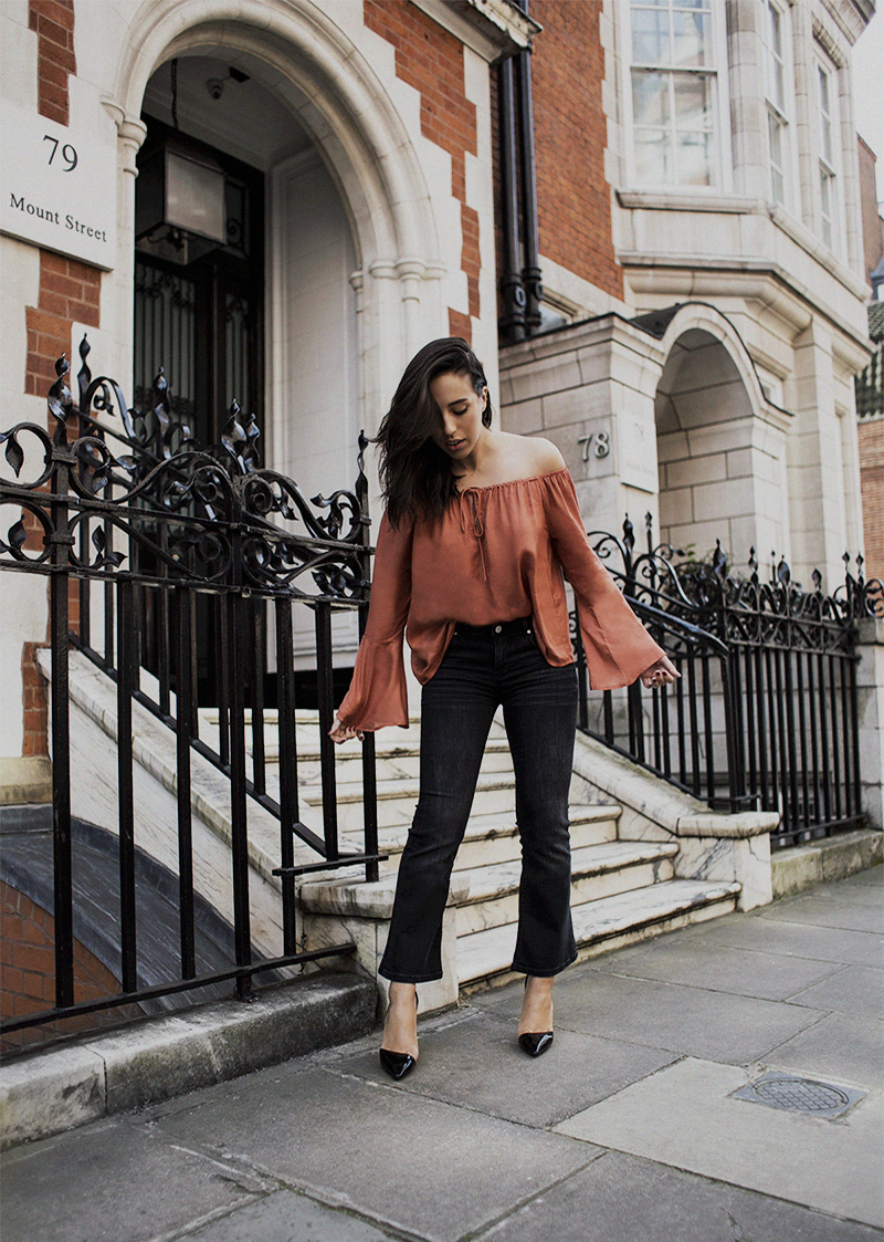 1_sania claus demina mount street london shopping tips street guidedbystyle gina tricot stella mccartney outfit
