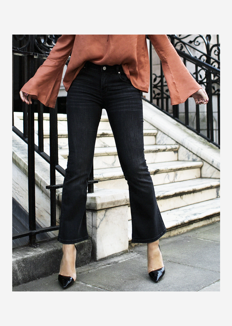 2b_sania claus demina mount street london shopping tips street guidedbystyle gina tricot stella mccartney outfit