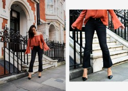 3_sania claus demina mount street london shopping tips street guidedbystyle gina tricot stella mccartney outfit