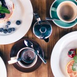 sania-claus-demina-greasy-spoon-stockholm-breakfast-brunch-travel-guide_featured-image