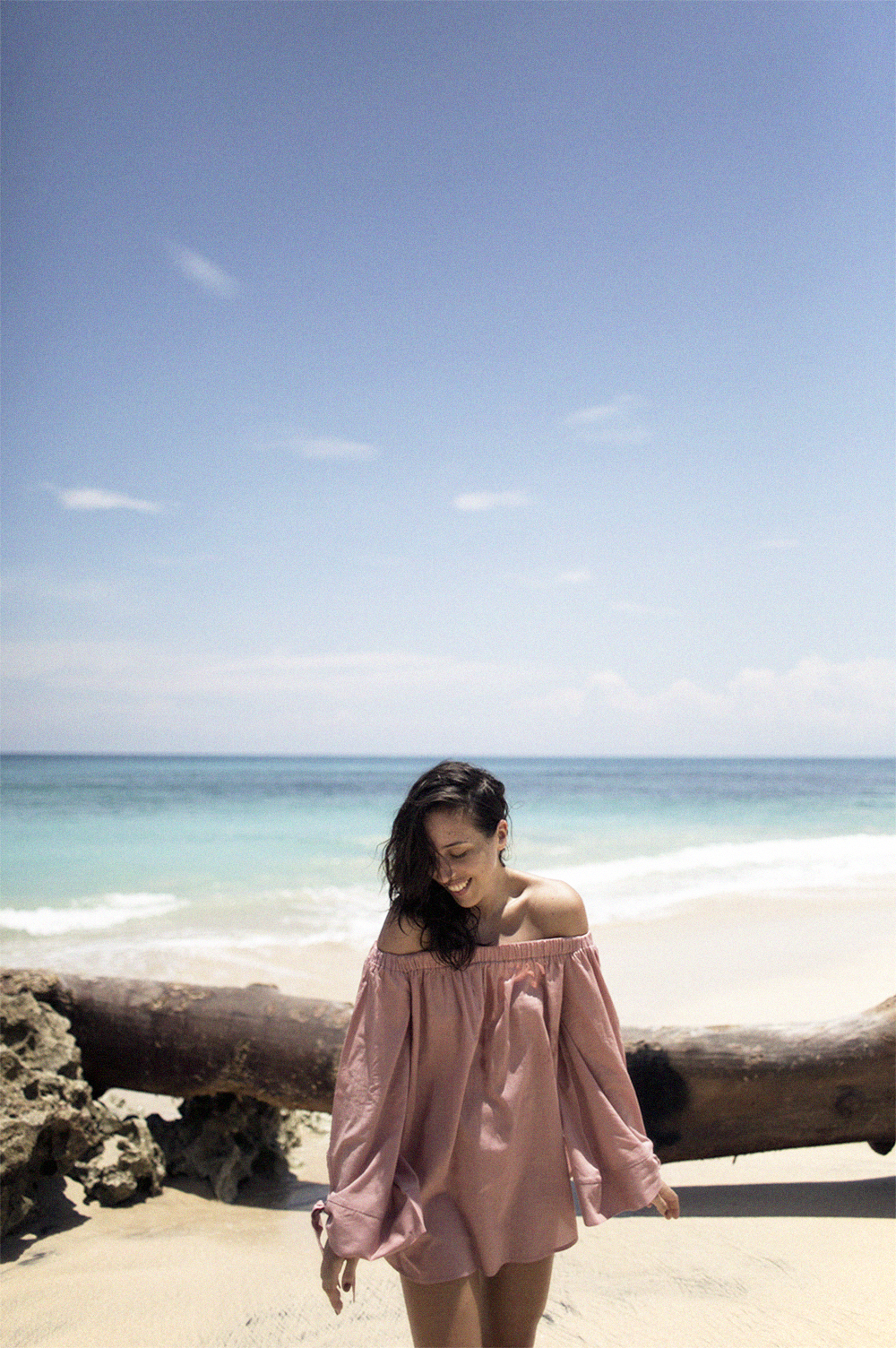 sania claus demina uluwatu dreamland beach bali nakd fashion top_1b