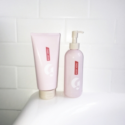 body hero by glossier