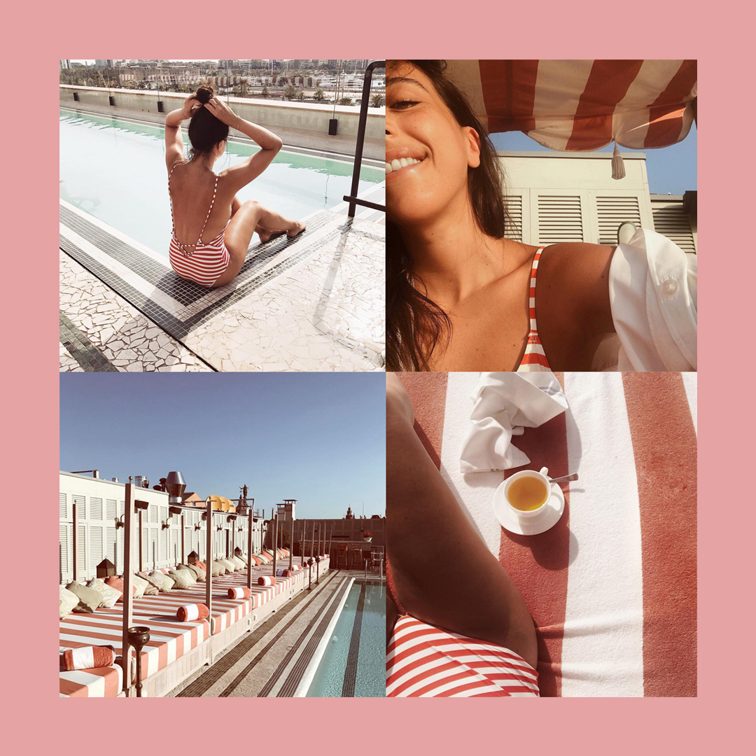 sania claus demina 2017 year in review_15_barcelona red stripes soho house