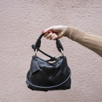 sania claus demina bag and other stories 2017 2018 leather bag